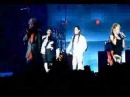 The Black Eyed Peas - Don't Phunk With My Heart (Live From Sydney To Vegas)