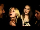 Презентация проекта Nikita Neon, L`Costa, Lana Ray в PoshFriends