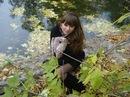 Фотоальбом Юлии Фильчевой-Пригоды