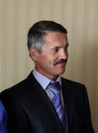 Кондратьев Валерий