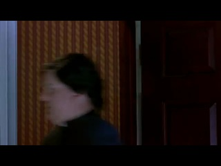 """""""Да ну нахер"""". Смешной отрывок из фильма """"Очень Страшное Кино 2"""". Жизненная позиция № 1"""