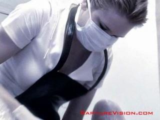Evil nurse 4
