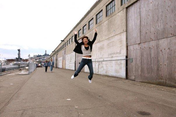 Anita Yuen фото №39