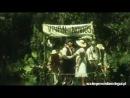 Трейлер фильма El Arribo de Conrado Sierra с Майте Перрони