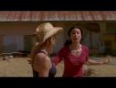 Битва за сокровища / Монгольский червь смерти / Mongolian Death Worm (2010) HDRip