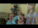 «новый год 2013» под музыку БРИДЖ ТВ БЕБИ ТАЙМ - МАЛЫШИ ТАНЦУЮТ ТЕКТОНИК.