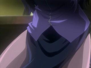 Dorei Kaigo / Медсестры-рабыни  1 из 3  Хентай Рус
