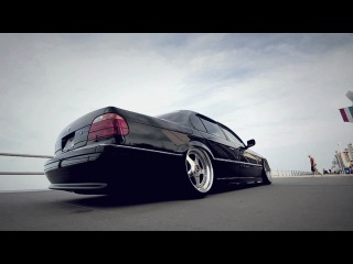 LCHS BMW