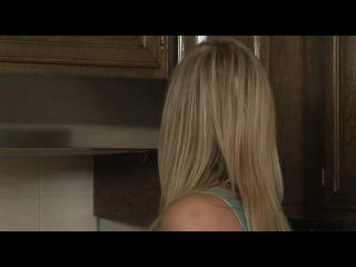 Lesbian Adventures Wet Panties Trib (Nica Noelle  Sweetheart Video) [2011] (Alexis Texas, Zoe Voss, Jessie Andrews)