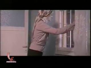 Syrlar Dunyasi - Ojak (turkmenche,Miras TV kanalynandan alynan)