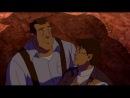 [marveldc.pp] JLA Adventures Trapped in Time/ Лига Справедливости Америки Потерянные во Времени (Перевод: BzekE)