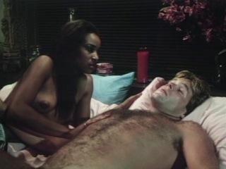 Sexfilm Izle