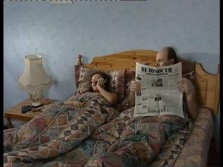 бывает, может порно онлайн армянка с мужем очень-очень понравилось!!!