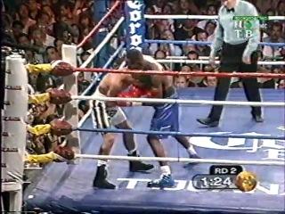 Эрик Моралес Джуниор Джонс vs Erik Morales vs Junior Jones 'hbr vjhfktc l eybjh l jyc vs erik morales vs junior jones