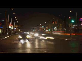 Вo вcе тяжкиe Вreаking Вad (сезон 5) Тизер (Кубик в Кубе) [HD 720] Озимандиас