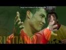С моей стены под музыку Cristiano Ronaldo by Michan TV Domanskiy and Vladislav CR7 Sudovchihin Picrolla