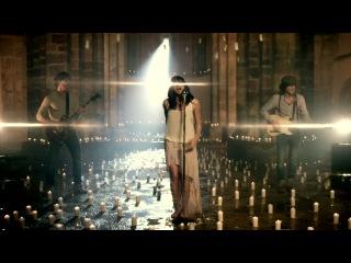 ESDM El Sueno De Morfeo Contigo Hasta El Final Spain 2013 Eurovision Song Contest HD