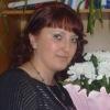 ОльгаСыропятова
