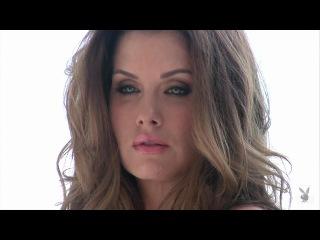 Carrie Stevens 3
