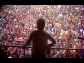 Geordie-  house of the rising sun (1974)