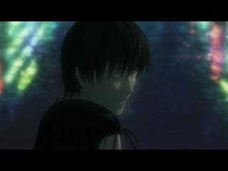 Классические истории 01 Aoi Bungaku Series 01 Рус озвучка от DAKJE Phobia Zaigong Mira Peresmeshnik DiNaS