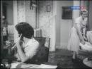 Перри Мэйсон сезон 3 серия 24