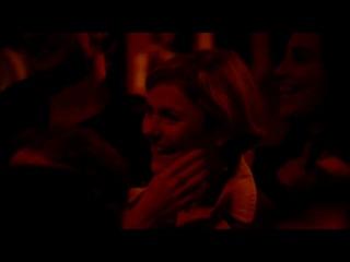 """""""Как втюхать херню мужику"""" Дара О Бриэн / Dara O Briain"""