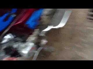 Видеообзор от Миши Табуреткина