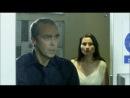 Инспектор Клот/A Touch of Cloth (1 сезон, 2 серия) [ViruseProject] (HD)