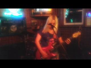 07052013 Dadz bar, Lumberton, NJ, USA