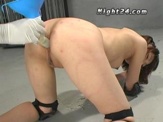 DMS Night24: File 4215