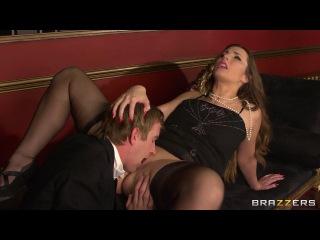paige turnah   [ Milf  BlowJob  Big Ass  Big Tits  Anal  CumShot  Porno HD]