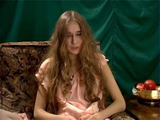 короткое порно видео на русском