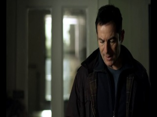 Case Histories. E02. One good turn. Part 1.