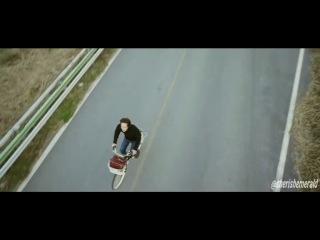 Sungmo - 사랑만의 멜로디 (sarangmaneui mellodi)