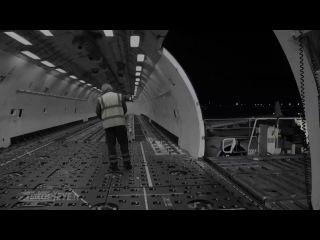 Глазами пилота кито /  quito / eng subs