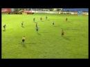72 EL-2014/2015 Široki Brijeg - Gabala FK 3:0 (10.07.2014) 2H