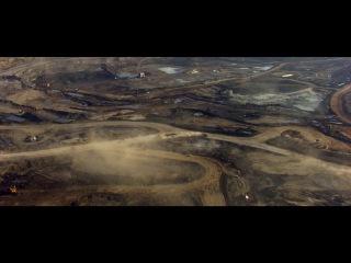 """disruption"" - a film by kelly nyks & jared p. scott"