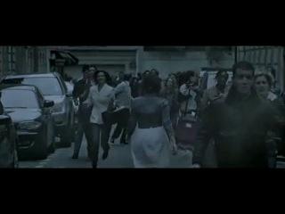 Indila_-_Dernire_Danse_Clip_Officiel