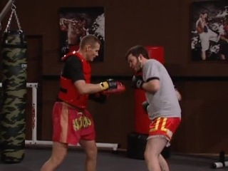A-squad.ru_Mike_Parkers_Muay_Thai_for_MMA_Vol5-Combinations_and_Counters