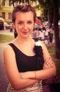 Личный фотоальбом Екатерины Кошелевой