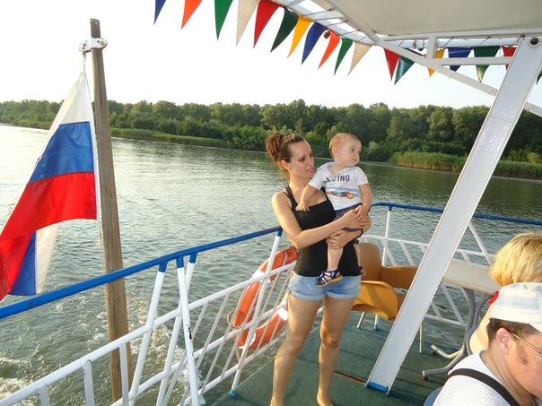 Анастасия Островская фото №24