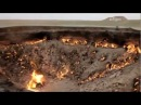 Rusya'da meteor yağmuru России метеоритный дождь