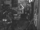 METALEX Drums Confessions Or Less NAFT 2007 Recording in Studio