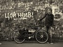 Личный фотоальбом Alexander Samoilenko