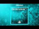 ASOT711 Denis Kenzo Sarah Russell - Can You Hear Me (Original)