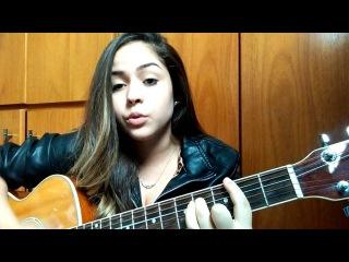 10% - Maiara e Maraisa (Cover) Emely Rodrigues