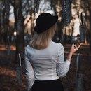 Фотоальбом человека Никиты Соболева