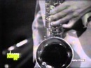 Sonny Rollins - Don't stop the carnival - Torino (It) 1976