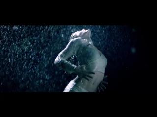 Young  Beautiful DANCING IN THE RAIN (Lana Del Rey tribute - starring Sarah Smac McCreanor)